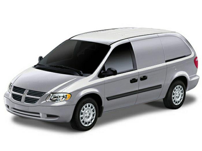 2006 dodge grand caravan specs safety rating mpg. Black Bedroom Furniture Sets. Home Design Ideas