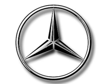 GL 2007 Mercedes-Benz R500
