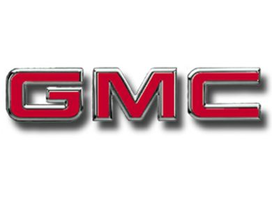 GL 1997 GMC Jimmy
