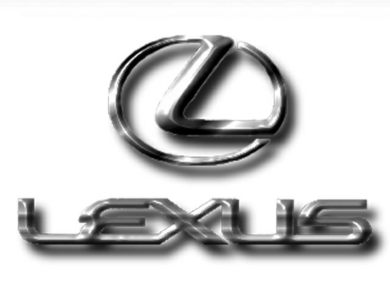 GL 2001 Lexus IS 300