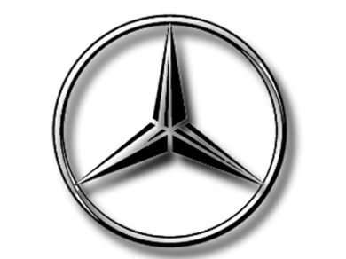 GL 2001 Mercedes-Benz ML55 AMG