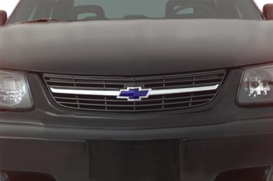 Grille  2000 Chevrolet Impala