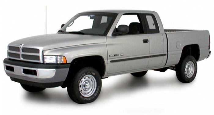 2000 dodge ram 1500 specs safety rating mpg carsdirect. Black Bedroom Furniture Sets. Home Design Ideas