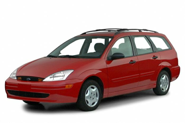 2000 ford focus specs safety rating mpg carsdirect. Cars Review. Best American Auto & Cars Review
