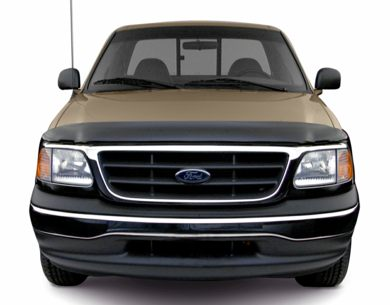 Grille  2000 Ford F-150