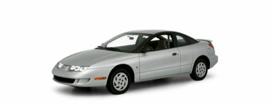 Profile 2000 Saturn SC1