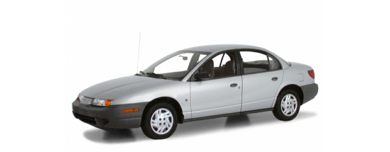 Profile 2000 Saturn SL