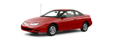 Profile 2001 Saturn SC1