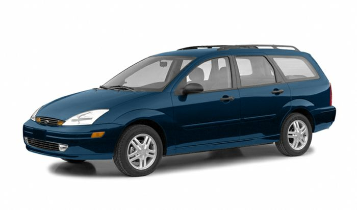 2002 ford focus specs safety rating mpg carsdirect. Black Bedroom Furniture Sets. Home Design Ideas