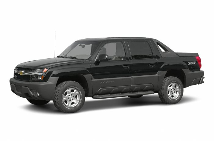 How To Disconnect The Alarm On A 2004 Toyota Tundra moreover Headlight Fuse On A 2011 Chevy Malibu in addition SmWczBBeLJw besides P 0900c152801dbd80 besides Pontiac G6 Ignition Wiring Diagram. on 2003 malibu theft system reset