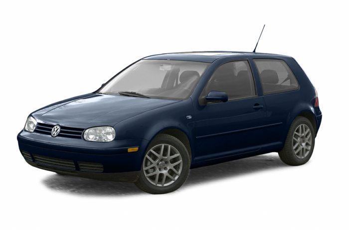 2003 volkswagen gti specs safety rating mpg carsdirect. Black Bedroom Furniture Sets. Home Design Ideas