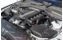 Engine Bay  2004 BMW 525