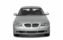 Grille  2004 BMW 545