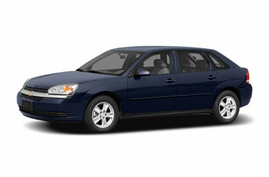 see 2004 chevrolet malibu maxx color options carsdirect. Black Bedroom Furniture Sets. Home Design Ideas