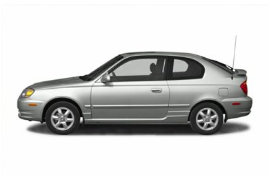 2004 hyundai accent specs safety rating mpg carsdirect. Black Bedroom Furniture Sets. Home Design Ideas