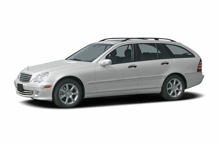 2004 mercedes benz c240 specs safety rating mpg for 2004 mercedes benz c240