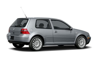 2004 volkswagen gti specs safety rating mpg carsdirect. Black Bedroom Furniture Sets. Home Design Ideas