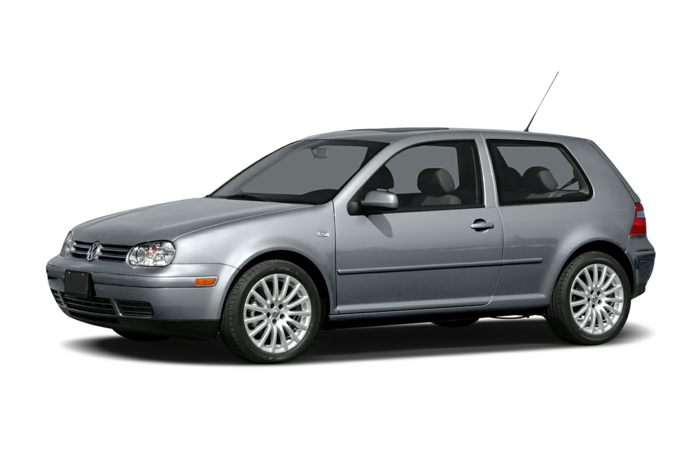 2005 volkswagen gti specs safety rating mpg carsdirect. Black Bedroom Furniture Sets. Home Design Ideas