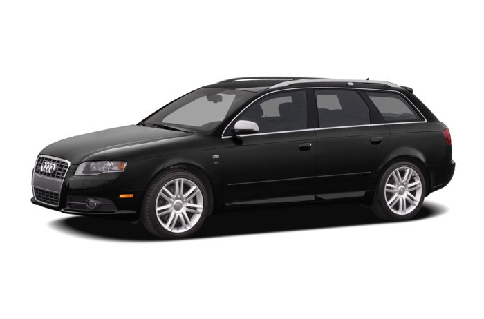 2006 audi s4 specs safety rating mpg carsdirect. Black Bedroom Furniture Sets. Home Design Ideas