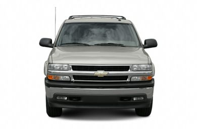 used 2006 chevrolet silverado 1500 ss features specs. Black Bedroom Furniture Sets. Home Design Ideas