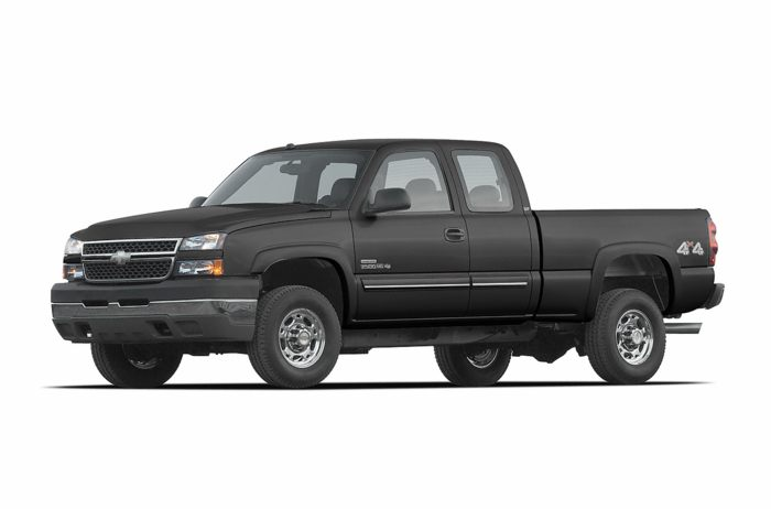 2007 chevrolet silverado 3500 classic specs safety rating. Black Bedroom Furniture Sets. Home Design Ideas