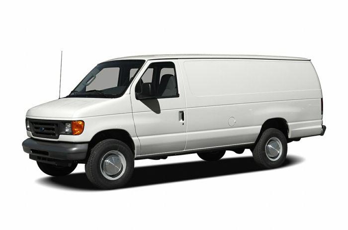 2006 ford e 350 super duty specs safety rating mpg. Black Bedroom Furniture Sets. Home Design Ideas