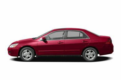 2006 honda accord specs safety rating mpg carsdirect. Black Bedroom Furniture Sets. Home Design Ideas