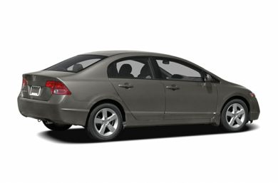 See 2006 Honda Civic Color Options Carsdirect