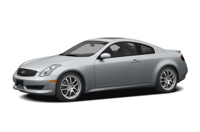 2007 infiniti g35 specs safety rating mpg carsdirect. Black Bedroom Furniture Sets. Home Design Ideas