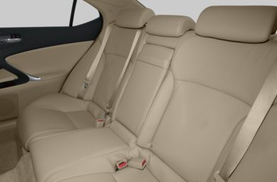 See 2006 Lexus IS 250 Color Options  CarsDirect
