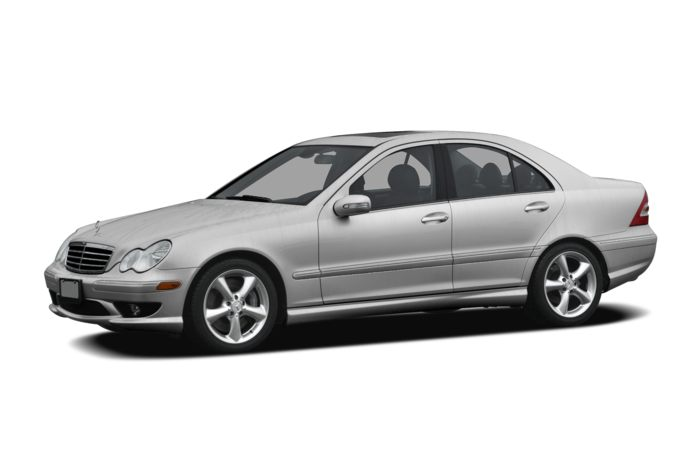 2006 mercedes benz c350 specs safety rating mpg for Mercedes benz c350 horsepower