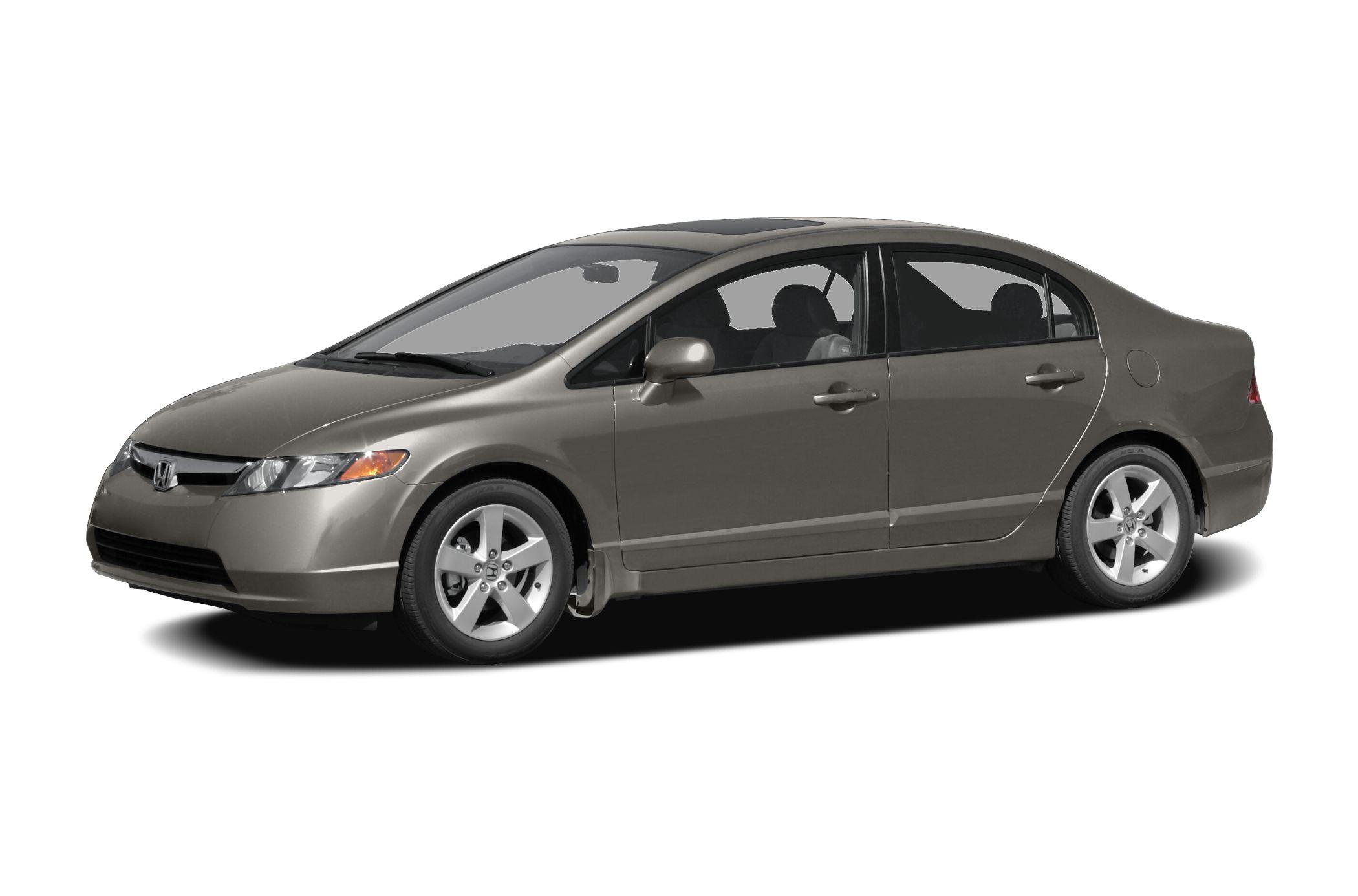 See 2007 Honda Civic Color Options Carsdirect