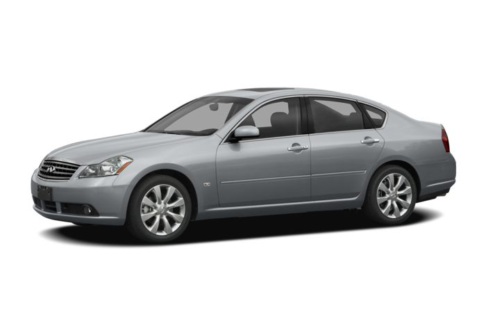 2007 infiniti m35 specs safety rating mpg carsdirect. Black Bedroom Furniture Sets. Home Design Ideas