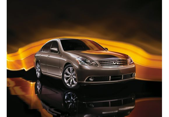2007 infiniti m35x pictures photos carsdirect. Black Bedroom Furniture Sets. Home Design Ideas