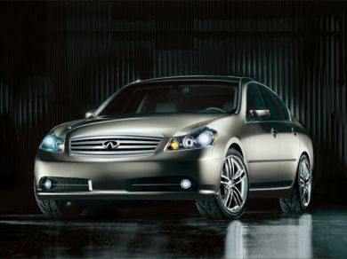 see 2007 infiniti m35x color options carsdirect. Black Bedroom Furniture Sets. Home Design Ideas