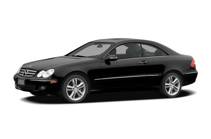 2007 mercedes benz clk550 specs safety rating mpg for 2007 mercedes benz clk550