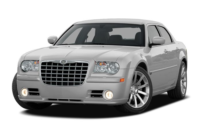 2008 chrysler 300c specs safety rating mpg carsdirect. Black Bedroom Furniture Sets. Home Design Ideas