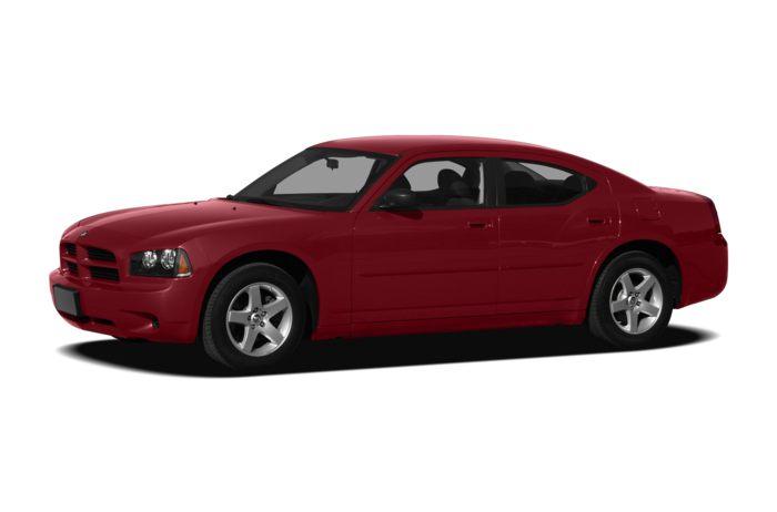 2008 dodge charger specs safety rating mpg carsdirect. Black Bedroom Furniture Sets. Home Design Ideas