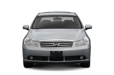 2008 infiniti m45 styles features highlights. Black Bedroom Furniture Sets. Home Design Ideas
