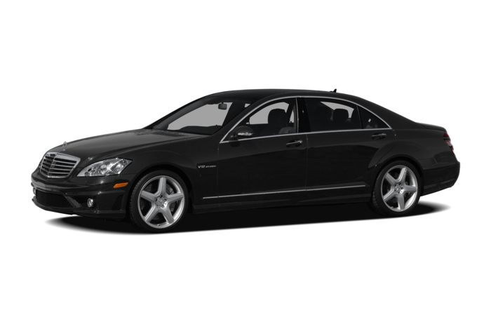 2008 mercedes benz s65 amg specs safety rating mpg for 2008 mercedes benz s65 amg