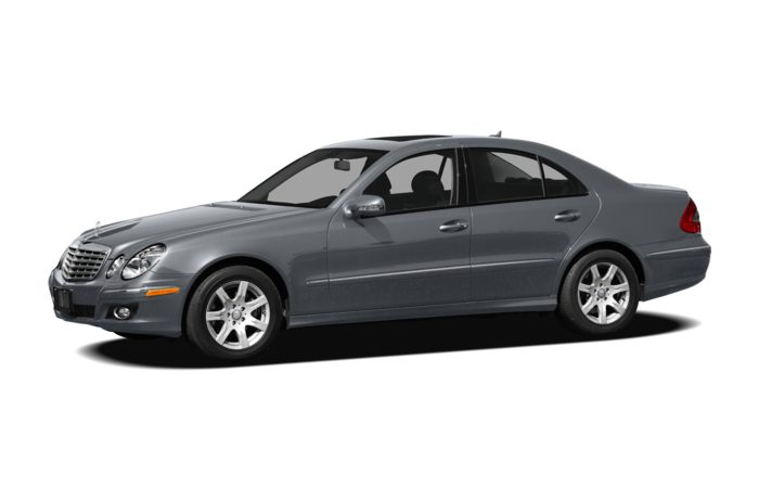 2008 mercedes benz e320 bluetec specs safety rating mpg for 2008 mercedes benz e class reliability