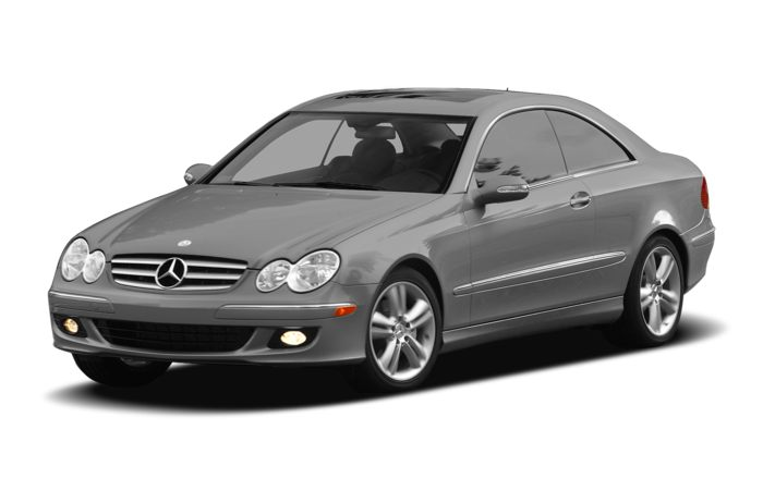 2008 mercedes benz clk550 specs safety rating mpg for Mercedes benz cpo warranty coverage