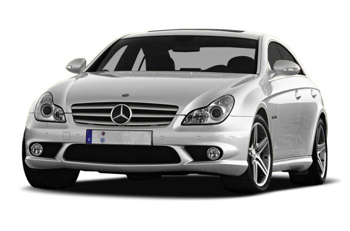 2008 mercedes benz cls63 amg specs safety rating mpg carsdirect. Black Bedroom Furniture Sets. Home Design Ideas