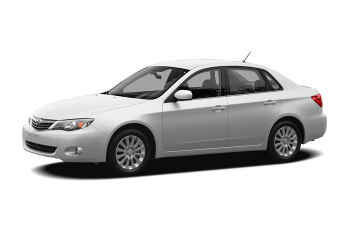 2008 subaru impreza wrx specs safety rating mpg. Black Bedroom Furniture Sets. Home Design Ideas