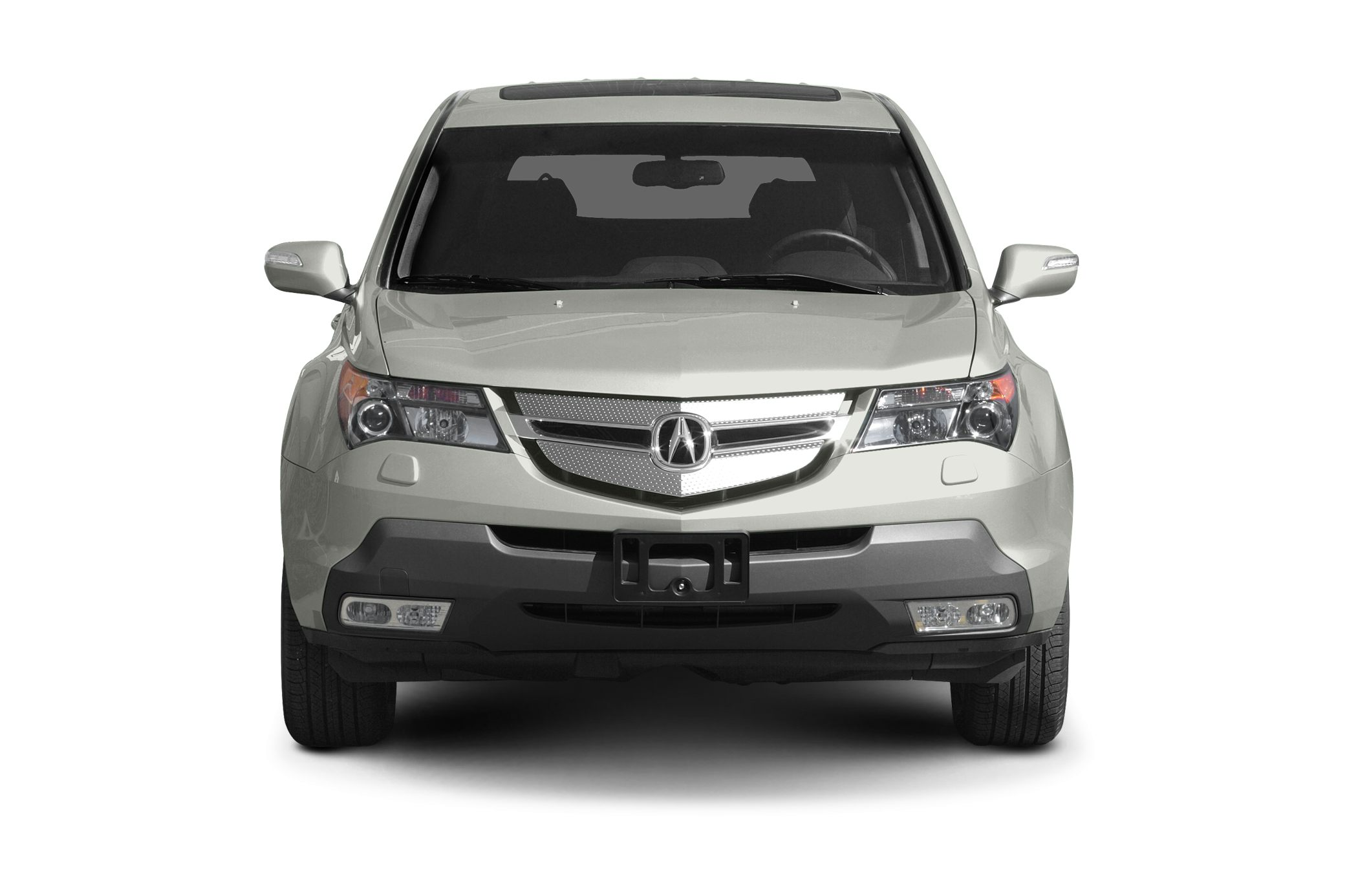 2011 Acura  on 2009 Acura Mdx For Sale   Review And Rating   Carsdirect