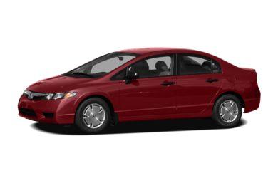 See 2009 Honda Civic Color Options Carsdirect