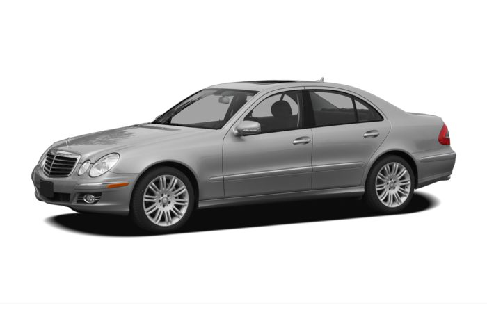 2009 mercedes benz e350 specs safety rating mpg for Mercedes benz cpo warranty coverage