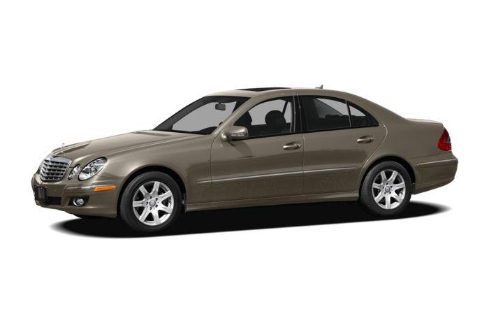 2009 mercedes benz e320 bluetec specs safety rating mpg for 2009 mercedes benz e320 bluetec for sale
