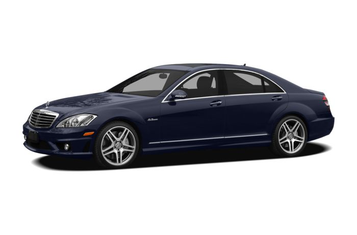 2009 Mercedes Benz S63 Amg Specs Safety Rating Mpg