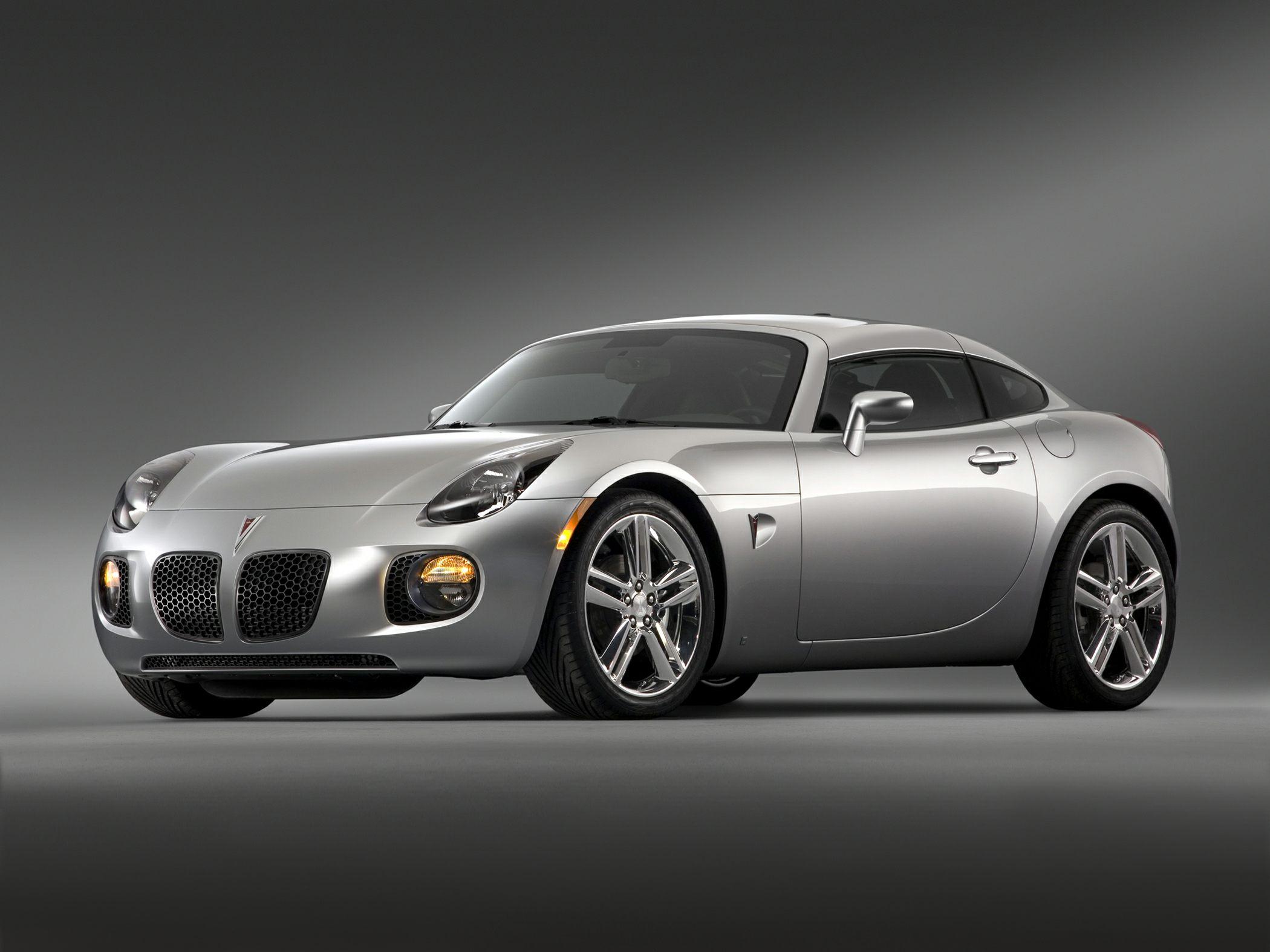 Pontiac G6 Power Steering Fuse Pontiac Free Engine Image